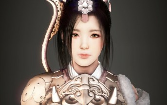 bdo templates character creation templates for black desert online